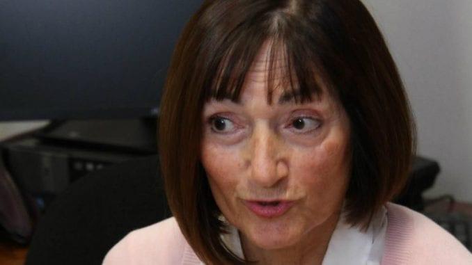 """Smajlović demantuje N1 da je """"Politika"""" objavila pogrešnu vest u vezi s padom helikoptera 2015. 5"""