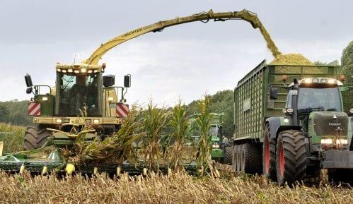 Najviše za mere ruralnog razvoja i IPARD 5