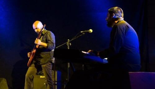 Intervju petkom: Eyot – Balans između svetskog benda i momaka iz malog grada 15