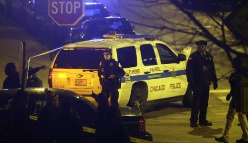 Bolnica u Čikagu: Medicinsko osoblje i policajac poginuli u pucnjavi 2