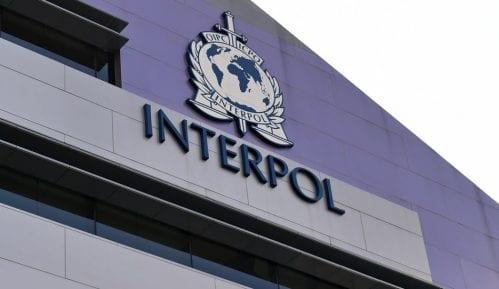 Kosovo bez članstva u Interpolu 1