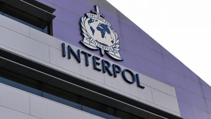 Kosovo bez članstva u Interpolu 3