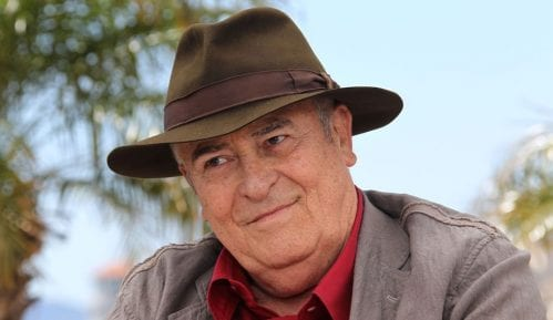 Umro režiser Bernardo Bertoluči 8