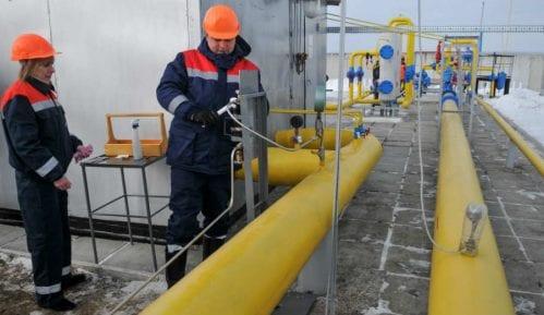 Gas iz Turskog toka već 2020? 13
