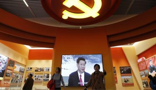 Više do 80 odsto Kineza podržava vlast 8