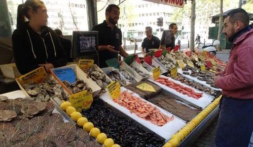 """Francuski vegani u ratu protiv """"specizma"""" 4"""