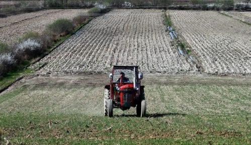 Finansiranje agrara mora se temeljno promeniti (VIDEO) 13