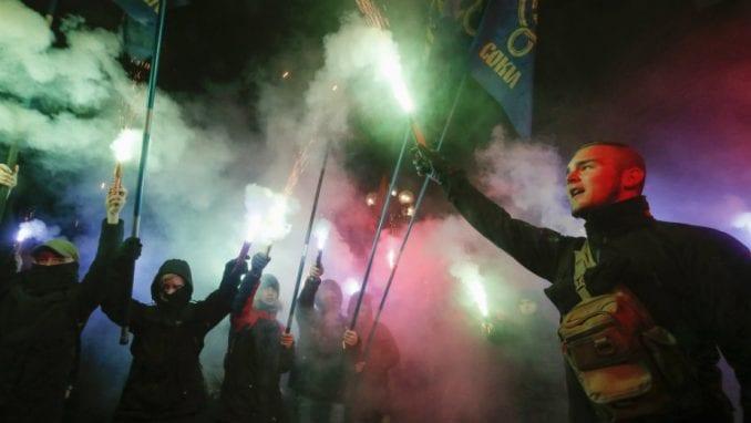 Savet bezbednosti ustao protiv Rusije 3