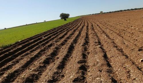 Država iz restitucije izuzela najbolje zemljište, čuva ga za investitore 11