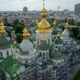 KRIK: Ukrajinski policajci pomogli škaljarskom klanu u pokušaju likvidacije 12