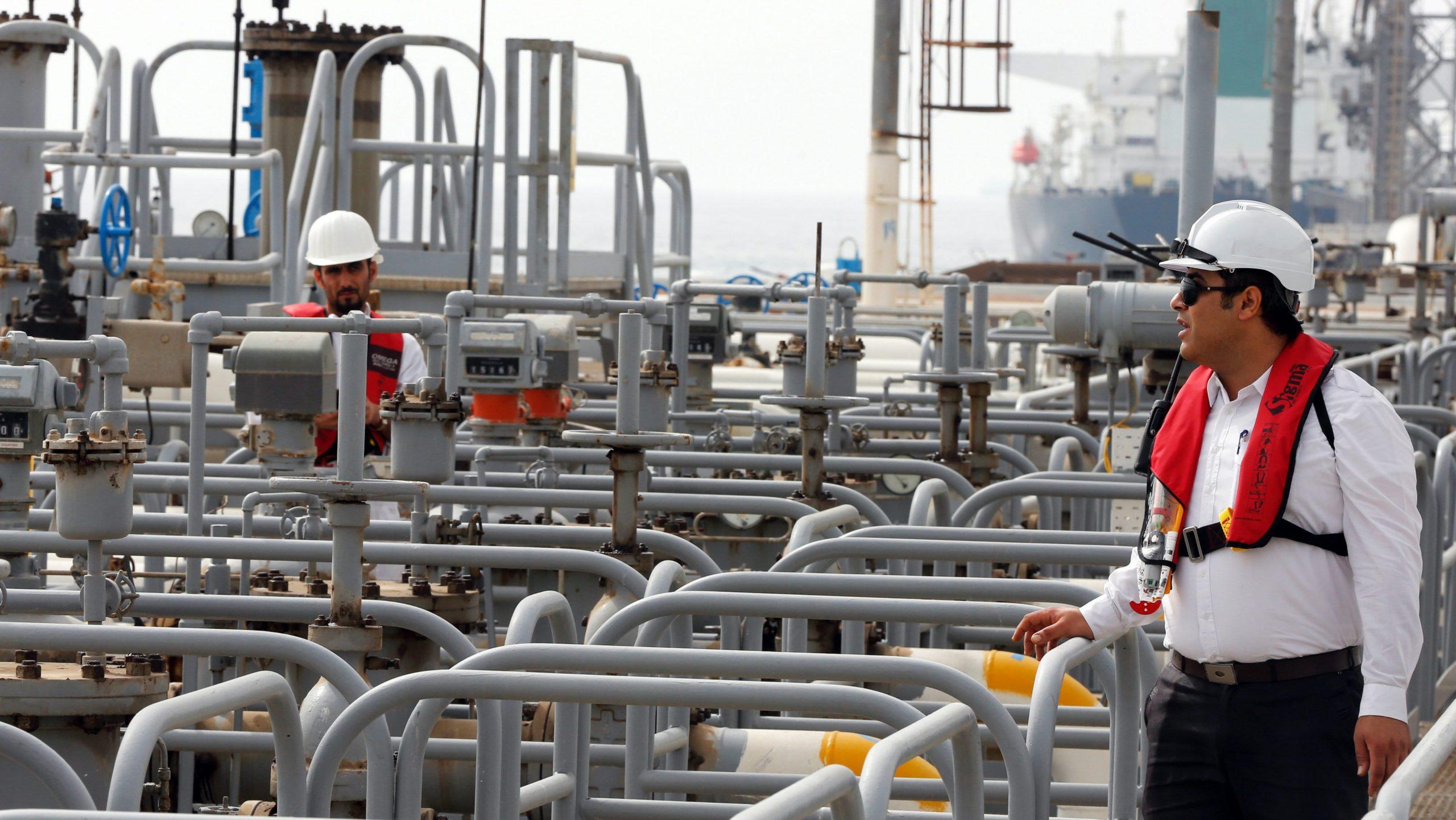 Embargo Teheranu nije prepreka za niže cena benzina u Srbiji 1