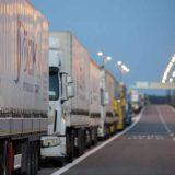 Prevoznici Srbiji donose milijardu evra godišnje 8