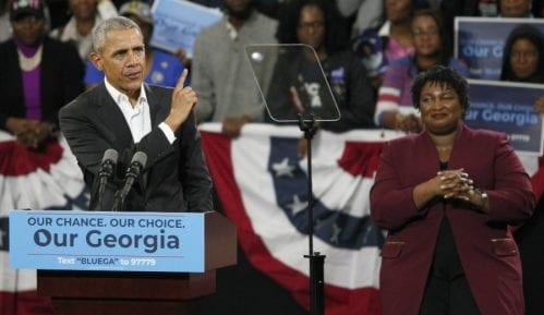 Hoće li Obama osujetiti republikance 15