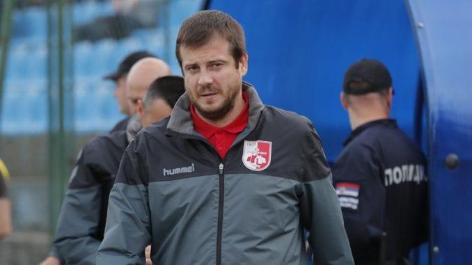 Nastavak srpske fudbalske Superlige u znaku gostovanja lidera u Nišu 4