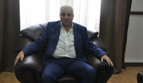 Dragan Milić: Uspešno na čelu opštine već 26 godina 8