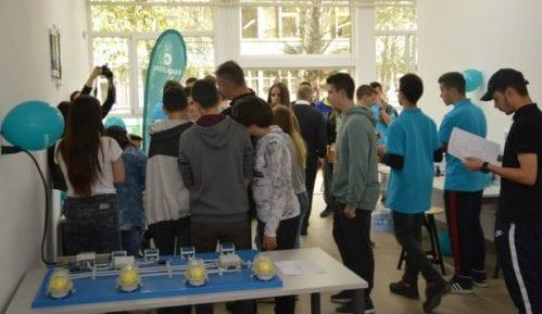 Uče kao vršnjaci u Nemačkoj 13