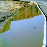 Na Mirijevu tri divlje deponije, pacovi i izlivanje kanalizacije (FOTO) 8