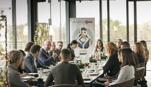 Za ženske inovativne ideje 100 miliona dinara 9