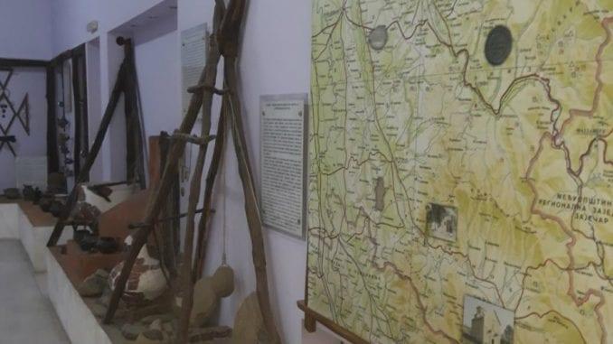 Požarevački Narodni muzej završava još jednu uspešnu godinu 3