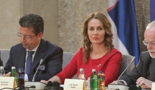 Brankica Janković: Sloboda govora ne sme nikoga da vređa 4