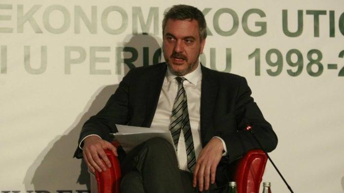 PKS: Državna podrška Srbije za brži oporavak i nova radna mesta 4
