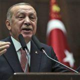 Erdogan: Turska će sprečiti džihadiste da napuste Siriju 4