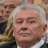 Velimir Ilić : Sudski izvršitelji su velika nesreća u Srbiji 8