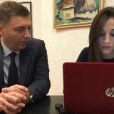 Zelenović: U Strazbur idem da branim svoju državu 8