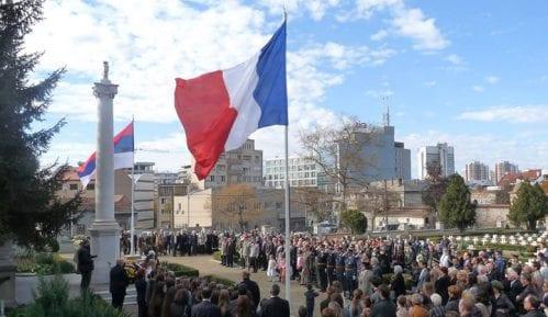 Mondoloni: Pobeda, mir, počast i pomirenje 11