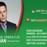 Solidarnost Danasa sa Peščanikom i kolegom Obradovićem 11