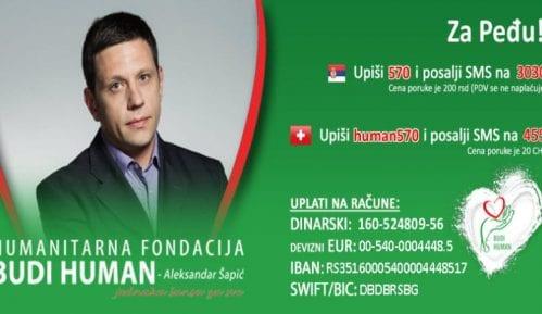 Solidarnost Danasa sa Peščanikom i kolegom Obradovićem 5