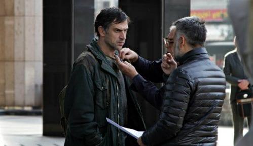 """Golubović za DW o """"stvarnom ocu"""" koji ga je inspirisao da snimi film 2"""