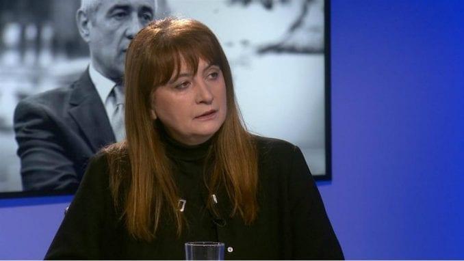 Kosovski naprednjaci podstiču gaženje moralnih vrednosti 1