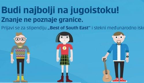 Prilika za studente sa Balkana: Kako do stipendije u Gracu 15