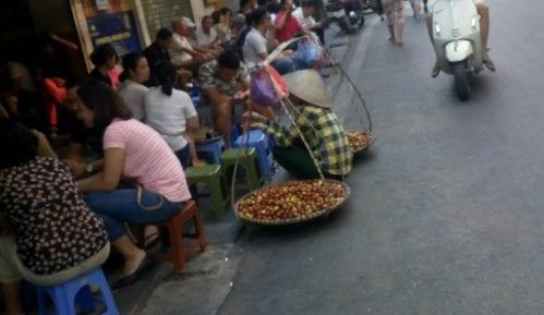 Vijetnam (6): Puls grada u staroj četvrti 12