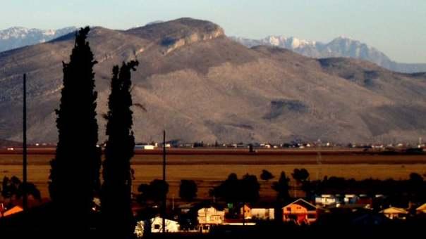 Na Kosovu aktivno devet požara, najteže na Prokletijama 13