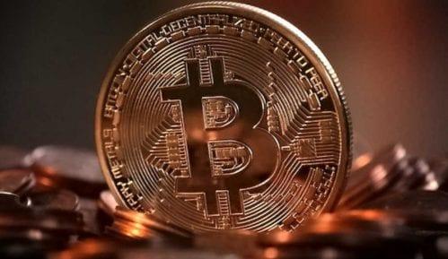 Novi Zeland dozvolio isplatu plata u bitkoinima 3