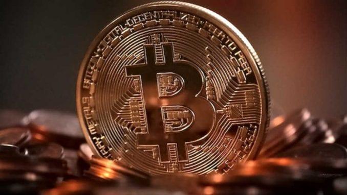 Novi Zeland dozvolio isplatu plata u bitkoinima 1