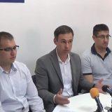 Narodna stranka: Nećemo više trpeti bahatost i laži naprednjaka 2