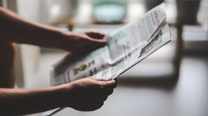 Sloboda medija u Srbiji dodatno ugrožena tokom pandemije 5
