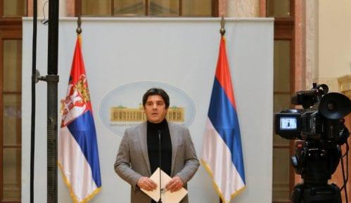 Zelena stranka: Da li je zaštita životne sredine u Srbiji šarena laža? 5