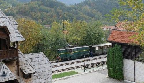 Mokra gora ujedinjuje region u razvoju turizma 3