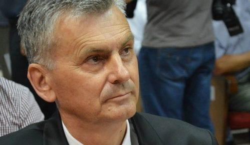 Stamatović: SPC poslednji bastion odbrane Kosova od Vučićevih veleizdajničkih namera 5