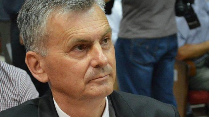 Stamatović (ZS): Parlamentarne izbore odložiti, ali održati lokalne 3
