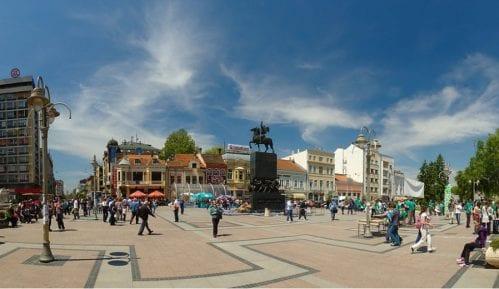 Gradska izborna komisija u Nišu potvrdila 16 lista za lokalne izbore 5