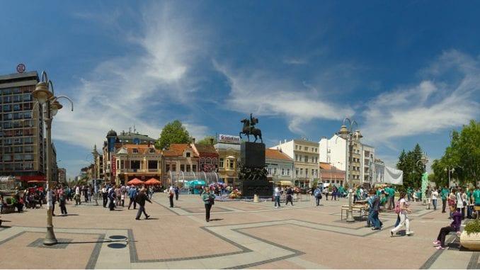 U Nišu manjak pekara i buregdžija, odlaze u Češku zbog plate od 1.500 evra 3