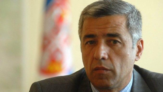 Pomereno ročište u slučaju ubistva Olivera Ivanovića za 11. decembar 1
