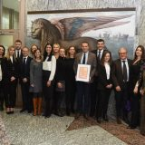 Generali osiguranje prva Family Friendly finansijska organizacija u Srbiji 8