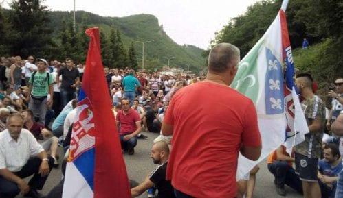 Malinari najavili protest zbog neispunjenih obećanja vlasti 4