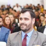 Ragmi Mustafa: Neophodan međunarodni pritisak za priznavanje diploma 7